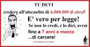 tu-devi-credere-allo-olocausto-ebraico-6-000-000-ebrei